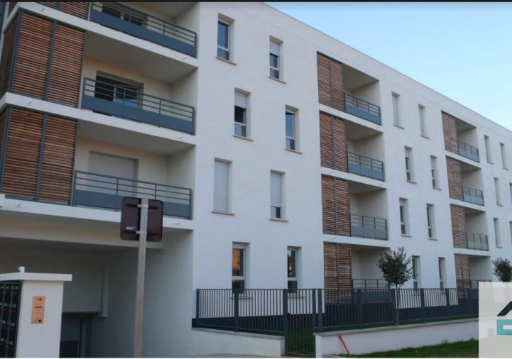 A vendre Toulouse 33053198 Aquitaine consulting immobilier