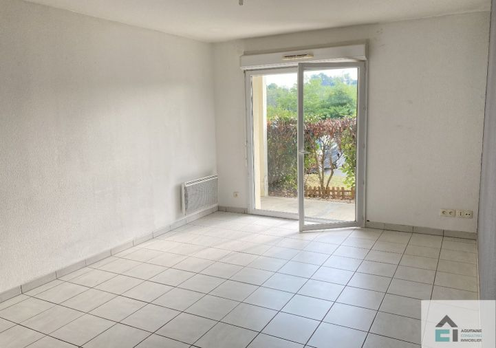 A vendre Langon 33053204 Aquitaine consulting immobilier