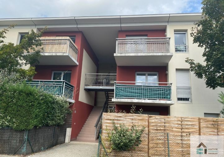 A vendre Eysines 33053210 Aquitaine consulting immobilier