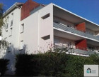 A vendre Saint Macaire 33053214 Aquitaine consulting immobilier