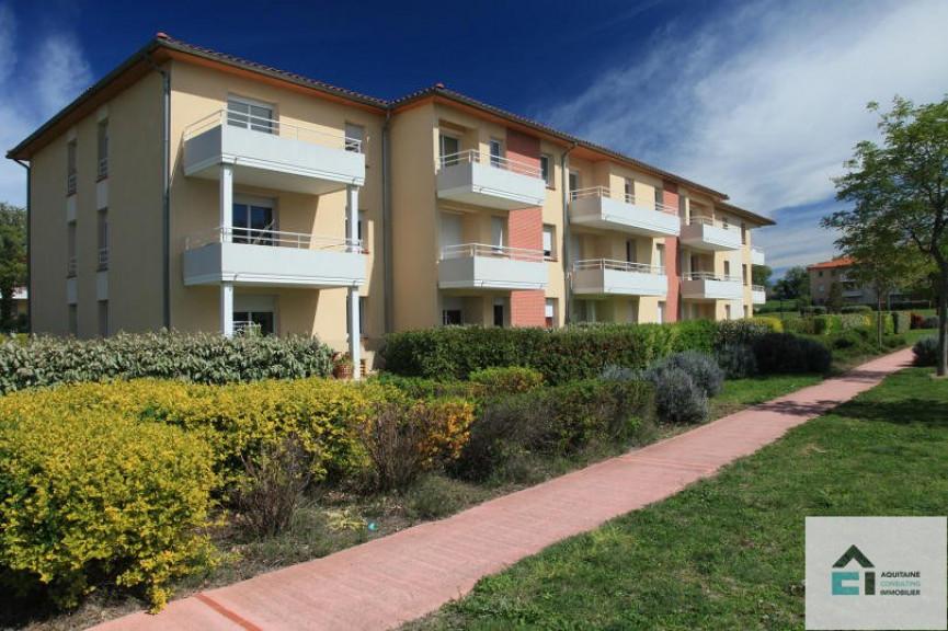 A vendre Perpignan 33053215 Aquitaine consulting immobilier