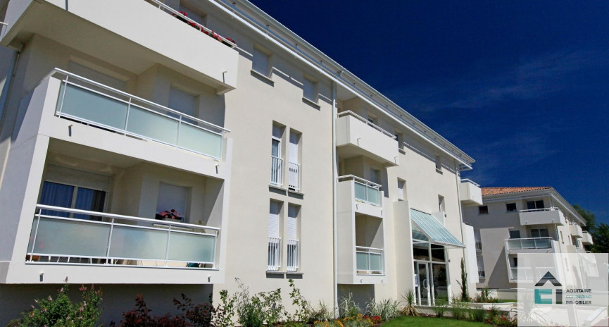 A vendre Le Haillan 33053218 Aquitaine consulting immobilier