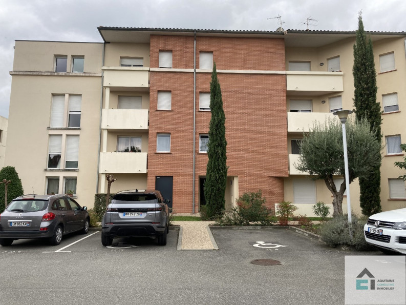 A vendre Colomiers 33053224 Aquitaine consulting immobilier