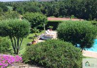 A vendre  Rouffiac-tolosan   Réf 33053226 - Aquitaine consulting immobilier