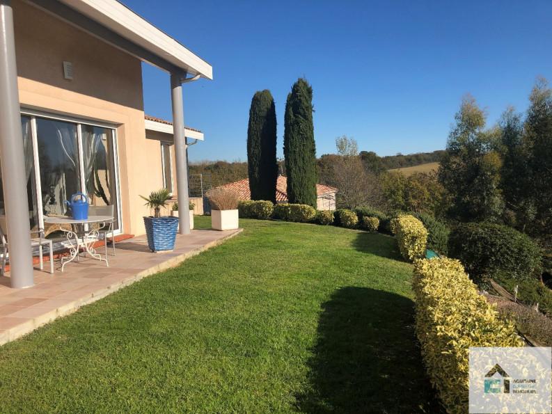 A vendre  Rouffiac-tolosan | Réf 33053226 - Aquitaine consulting immobilier