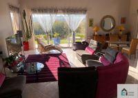 A vendre Rouffiac-tolosan 33053226 Aquitaine consulting immobilier