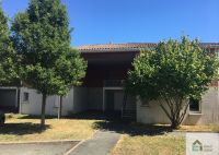 A vendre Saint Quentin De Baron 33053229 Aquitaine consulting immobilier