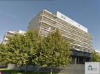 A vendre  Bordeaux   Réf 33053233 - Aquitaine consulting immobilier