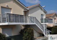 A vendre  Montussan   Réf 33053245 - Aquitaine consulting immobilier