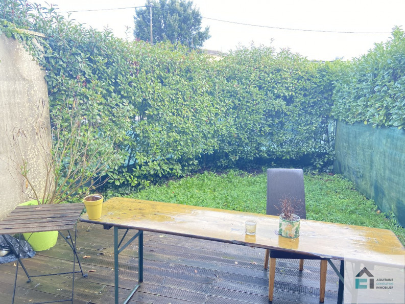 A vendre Libourne 33053258 Aquitaine consulting immobilier