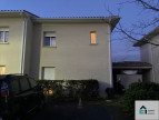 A vendre Langon 33053262 Aquitaine consulting immobilier