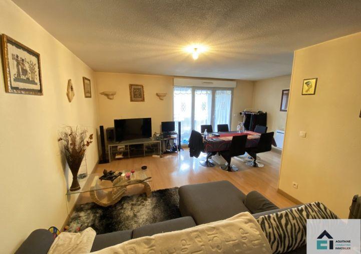 A vendre Appartement Bordeaux | R�f 33053276 - Aquitaine consulting immobilier