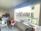 A vendre  Bordeaux | Réf 33053276 - Aquitaine consulting immobilier