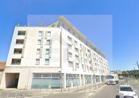 A vendre  Bordeaux   Réf 33053276 - Aquitaine consulting immobilier