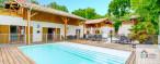 A vendre  Lacanau | Réf 33053279 - Aquitaine consulting immobilier