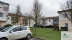 A vendre  Niort | Réf 33053281 - Aquitaine consulting immobilier