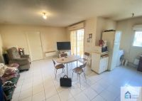 A vendre  Niort   Réf 33053281 - Aquitaine consulting immobilier