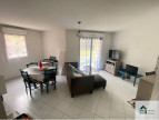 A vendre  Niort | Réf 33053282 - Aquitaine consulting immobilier