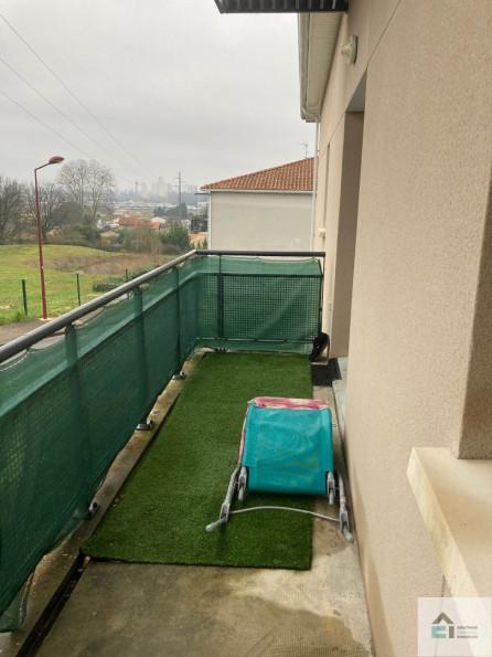 A vendre  Bassens | Réf 33053284 - Aquitaine consulting immobilier
