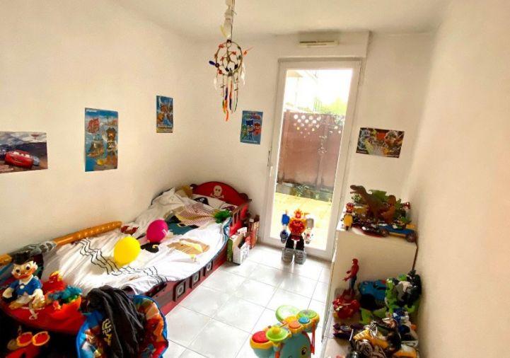 A vendre Appartement Saint Medard En Jalles | R�f 33053292 - Aquitaine consulting immobilier
