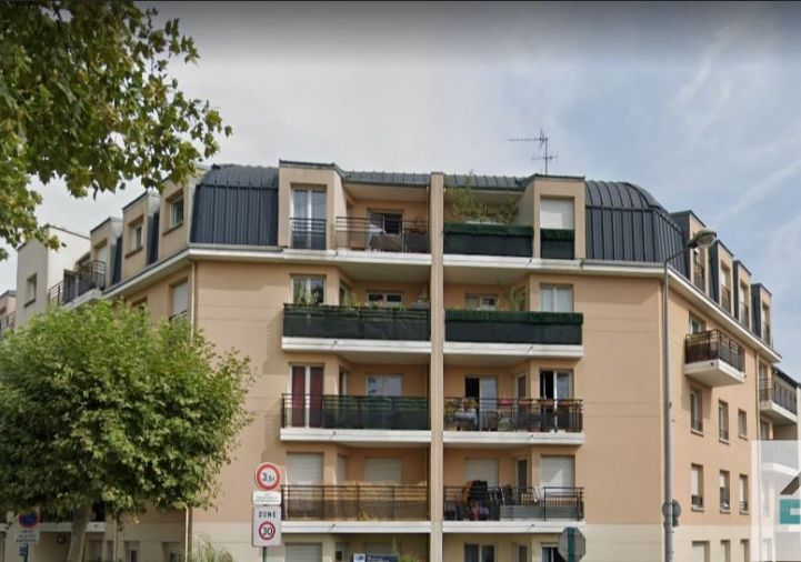 A vendre Appartement Alfortville | R�f 33053300 - Aquitaine consulting immobilier