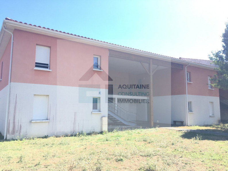 A vendre  Saint Quentin De Baron | Réf 33053305 - Aquitaine consulting immobilier