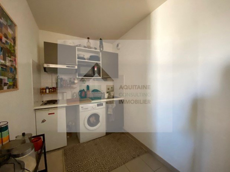 A vendre  Niort | Réf 33053309 - Aquitaine consulting immobilier