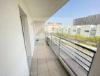 A vendre  Begles | Réf 33053310 - Aquitaine consulting immobilier