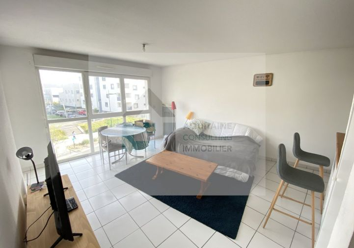 A vendre Appartement Begles   R�f 33053310 - Aquitaine consulting immobilier
