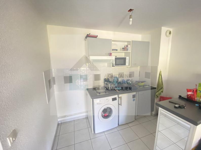 A vendre  Langon | Réf 33053311 - Aquitaine consulting immobilier