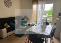 A vendre  Niort | Réf 33053337 - Aquitaine consulting immobilier
