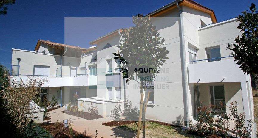A vendre  Toulouse | Réf 33053338 - Aquitaine consulting immobilier