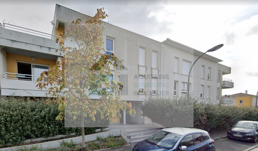 A vendre  Bruges | Réf 33053343 - Aquitaine consulting immobilier