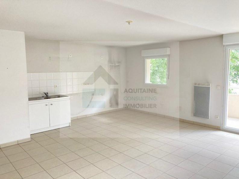 A vendre  Le Haillan | Réf 33053348 - Aquitaine consulting immobilier