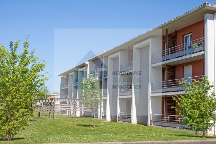 A vendre  Niort | Réf 33053354 - Aquitaine consulting immobilier