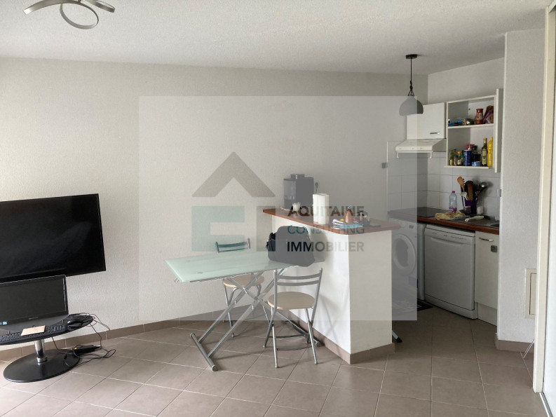A vendre  Le Taillan Medoc   Réf 33053356 - Aquitaine consulting immobilier