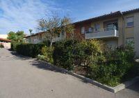 A vendre Perpignan 3305345 Aquitaine consulting immobilier