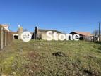 A vendre  Saint Ciers Sur Gironde | Réf 330551262 - Lifestone grand paris