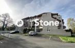A vendre  Pau | Réf 330552344 - Lifestone grand paris