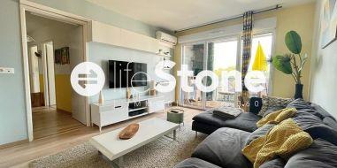 A vendre  Bordeaux | Réf 330552353 - Adaptimmobilier.com
