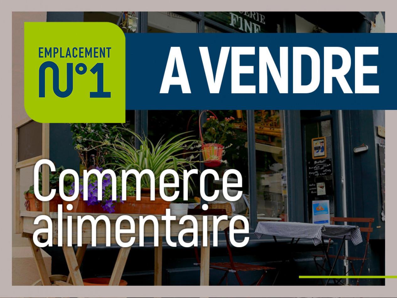 A vendre  Bordeaux | Réf 330573013 - Emplacement numéro 1