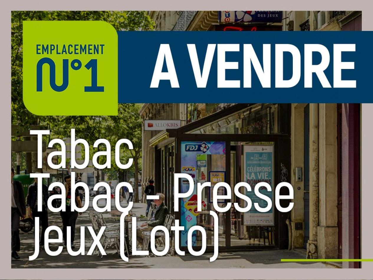 A vendre  Bordeaux | Réf 330573017 - Emplacement numéro 1
