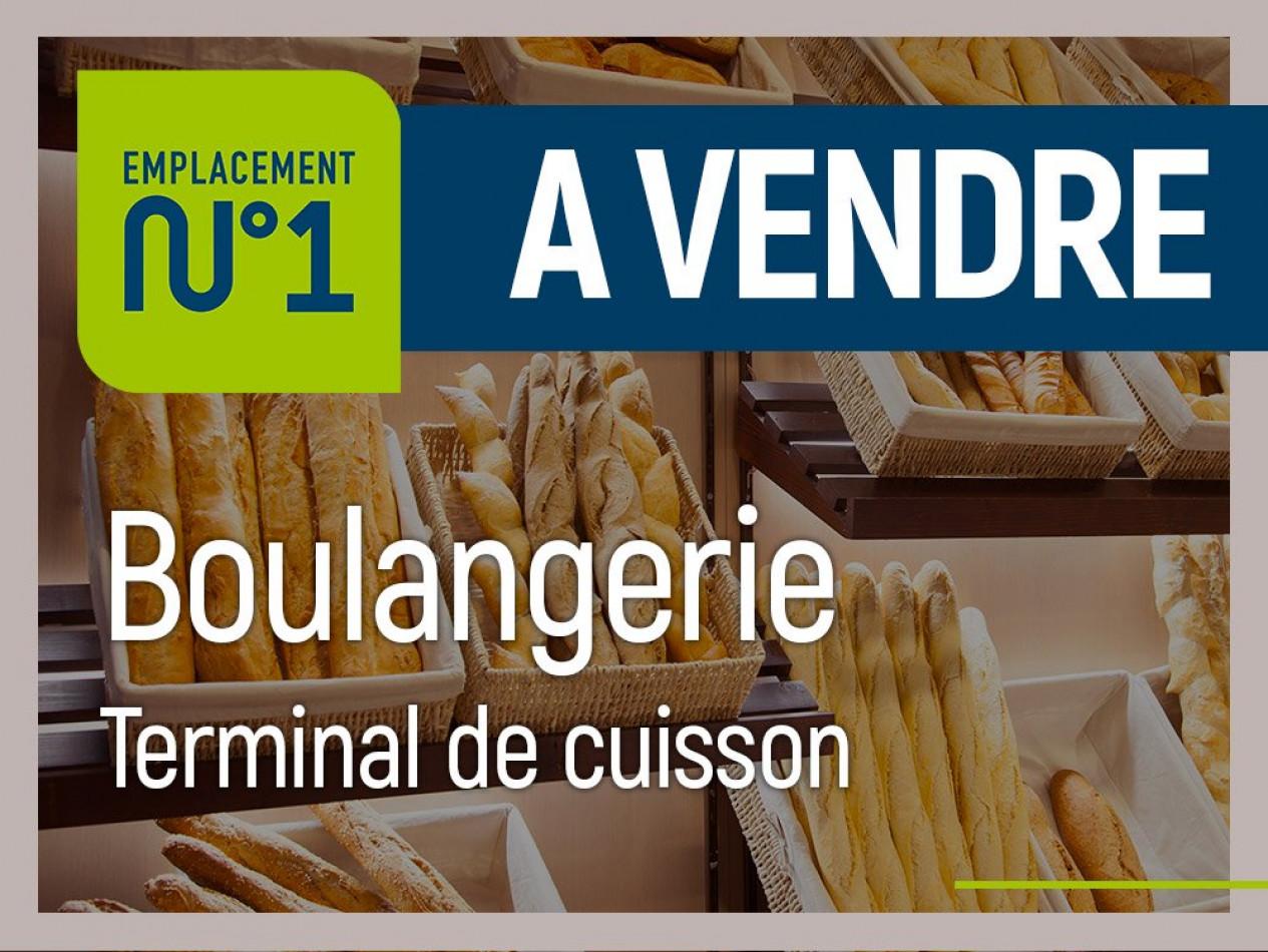 A vendre  Bordeaux | Réf 330573138 - Emplacement numéro 1