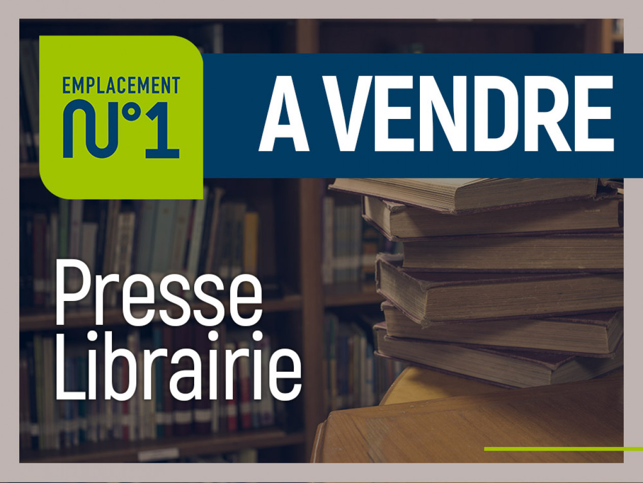A vendre  Bordeaux | Réf 330573150 - Emplacement numéro 1
