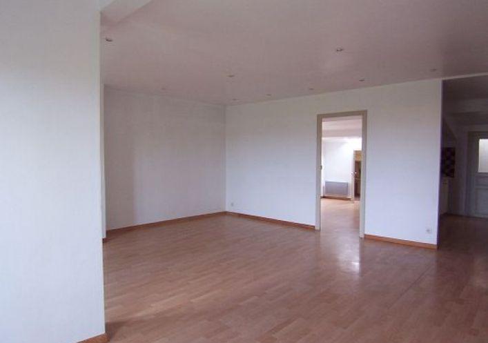 For rent Beziers 340121524 Belon immobilier
