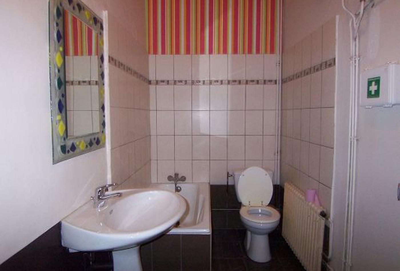 A louer Beziers 340121689 Belon immobilier