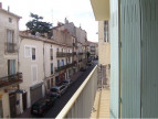 For rent  Beziers | Réf 340121885 - Agence calvet
