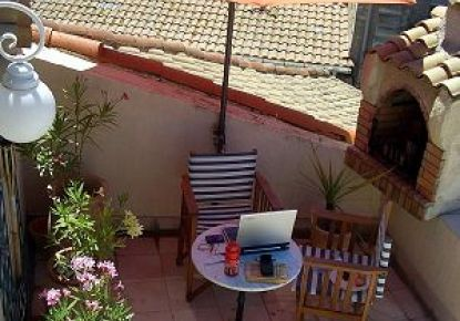 A vendre Beziers 340122196 Ag immobilier