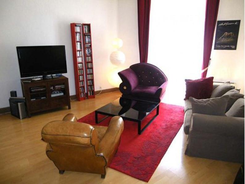 A vendre Beziers 340122259 Agence calvet