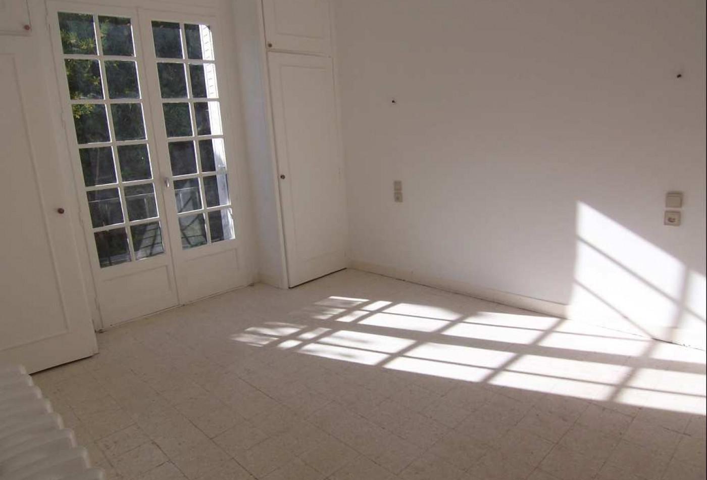 A louer Beziers 340122410 Belon immobilier